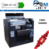 PVC pipe ink jet printer sold from factory in Shenzhen