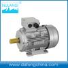 high torque low rpm ac electric motors