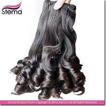 2014 top grade unprocessed best selling filipino virgin hair