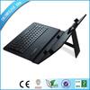 "bluetooth keyboard case for Samsung galaxy tablet 10.1"""