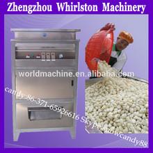 garlic peeler machine/garlic peeling machine 86 15137101731