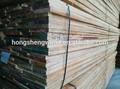 pino finger joint paneles de madera para la venta