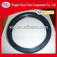 Metal Oil Seals for Auto Spare Parts