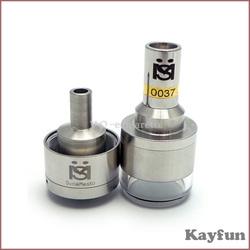 2014 Newest e cig atomizer 26650 kayfun atomizer with good quality