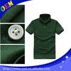 2014 custom made polo shirts-embroidered polo men shirt
