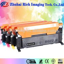 1230/1235 Color Toner Refill Powder User For Dell 1230C/1235CN