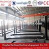 HFPP1208 Car Workshop Equipment For Car Service Station