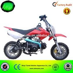 110cc dirt bike for sale cheap/super pocket bikes 110cc CRF-01