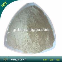 Good quality l drugs Veterinary Drug Ascorbic Acid/Vitamin C