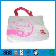 Guangzhou foldable pp non woven shopping bag,tea filter paper bag