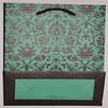 wholesale custom paper gift bag