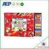 Hindi Cartoons Comics Book Printing,Baby Book Price,Decorative Books