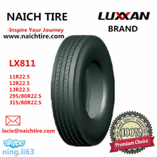 Truck Tyres Tires Prices Truck Tyre Dealers 13R22.5