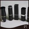 Makeup private label matte lipstick manufacturer