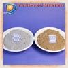 natural barium sulfate/barite powder( BaSO4) for drilling China
