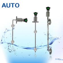 Olio densimetro utilizzati in chimica settore, con display a cristalli liquidi cina fornitore