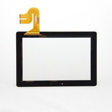 OEM For Asus Eee Pad TF700 Transformer 10.1in Replacement Digitizer Touch Sscreen