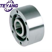 One way bearing AA250, AA model built-in freewheel/back stop/overruning clutch/cam clutch/clutch release bearing