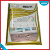Personalize factory direct sell a4 glossy photo paper