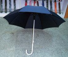 2014 cheap promotion aluminum the umbrella