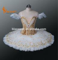 professional ballet tutu for girls wholesale tutus