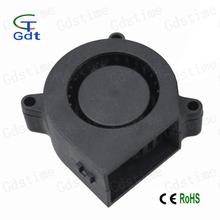 "GDT 1.57"" 5V 12V 24V Mini Size 4020 40mm x 40mm x 20mm Small Centrifugal Fan Blower"
