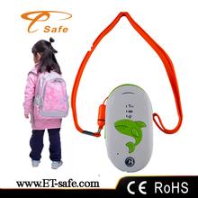 child / elderly / disabled / pet / gps tracker gps302