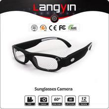 BEST SALE brand name digital video camera