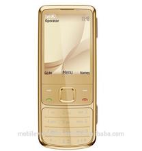 6700C WCDMA / HSDPA / HSUPA 3G network, built-in Opera Mini and Nokia Web Browser Web browser and Flash lite 3.0