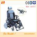electric cadeira de rodas motorizada cadeira de rodas usados para deficientes