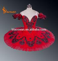 ballet dance costumes girls professional ballet tutu wholesale tutus