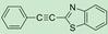 dye intermediate/reactive dyestuff/CAS No.325793-43-9
