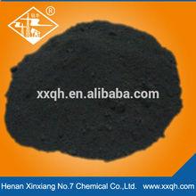 Petroleum Additive Natural Asphalt Gilsonite Bituminous For Drilling