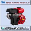 154f motor a gasolina