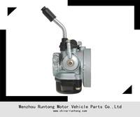 Knapsack solo 423 motorized carburetor for Pakistan market