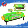 /product-gs/playing-football-with-light-and-music-game-table-education-game-good-quality-sport-toys-60002659688.html