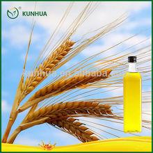 Wheat Germ Oil Aromatic Oils