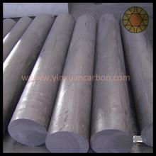 Various Size Carbon Graphite Rods
