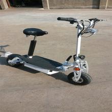 honda ruckus electric scooter/electric delivery scooter/electric scooter scooter