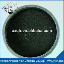 well cementation chemicals Gilsonite Natural Asphalt Bituminous