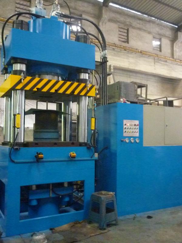 Blanking Machine Price Blanking Presses Machine