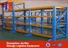 Guangzhou warehouse stainless steel mould shelf