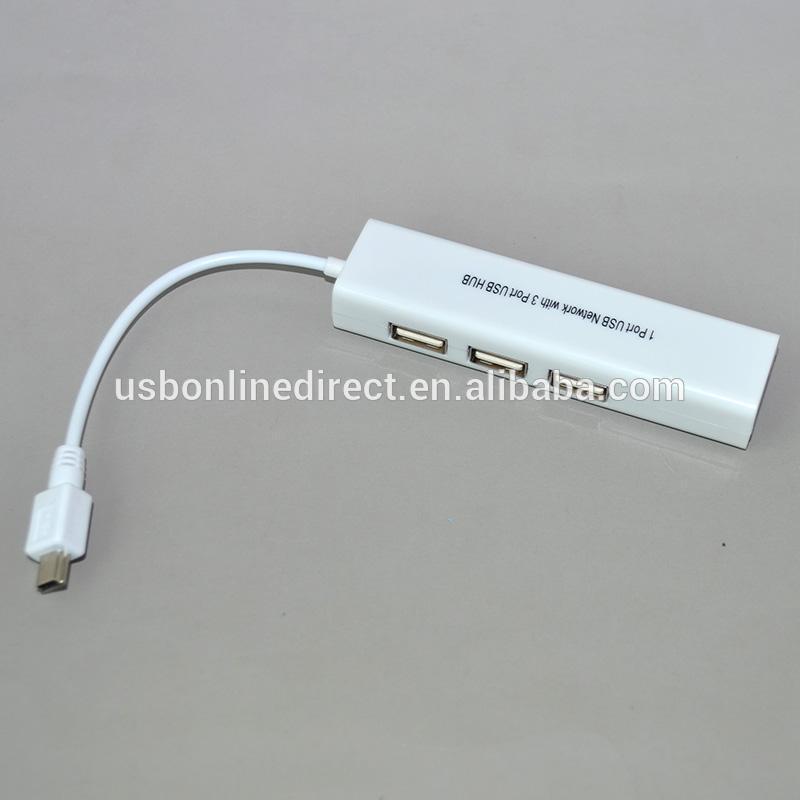 Mini Usb Micro Usb Usb2.0
