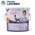 pintura de nomes de marcas lantiden parede pintura melhor do que tinta látex
