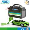 smart hottest sale lead acid automotive battery charger