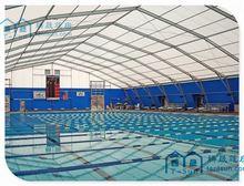 China made Guangzhou ISO,TUV Drain swimming pool ground