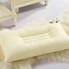 Good price healthcare tourmaline pillow
