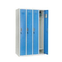 prices for school furniture school locker,metal cabinets used,metal gym lockers with bench