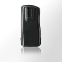 factory price fm radio rechargeable battery