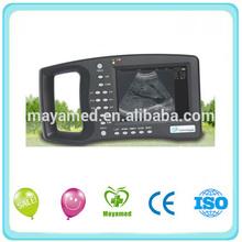MAV4000 portable veterinary ultrasound equipment